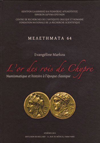 Essays on the coinage of Alexander the Great,