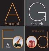 9789608455023: ancient greek food