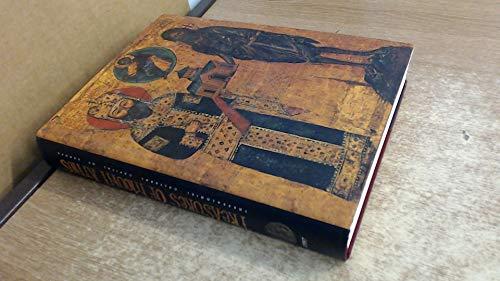 Treasures of Mount Athos (Greek Edition): Karakatsanes, Athanasios A.