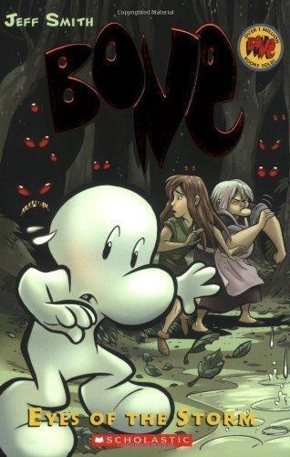 9789608915732: bone
