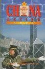 China Review 1995 (Hardback): Chi-Kin Lo