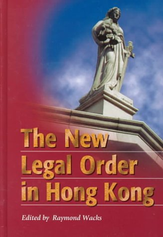 business law in hong kong essay Find business lawyers and law firms in hong kong, china with contact information, descriptive overview, practice areas, publications.