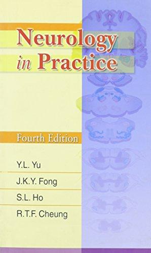 9789622098848: Neurology in Practice