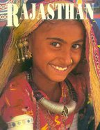 9789622170889: Rajasthan (Our World in Color)