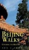 Beijng Walks: Don J.Cohn; Zhang