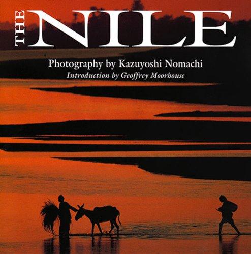 9789622175433: The Nile