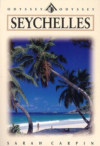 9789622176164: Seychelles