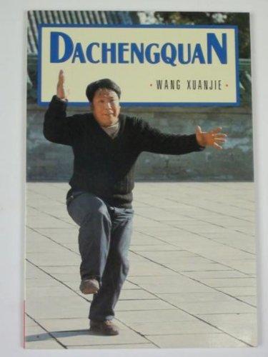 Dachengquan: Xuanjie, Wang