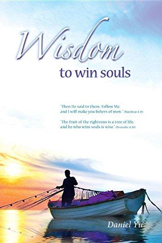 9789623132466: Wisdom to Win Souls