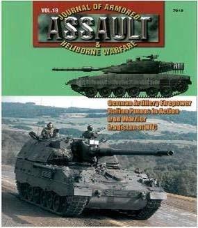 9789623611596: Assault: v. 19