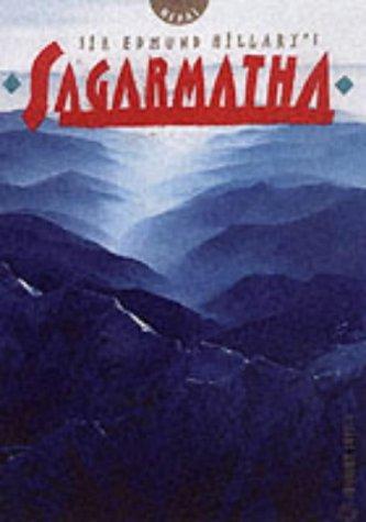9789624211788: Sagarmatha Insight Guide (Insight topics)