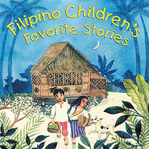 9789625938875: Filipino Children's Favorite Stories