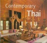 9789625939766: Contemporary Thai