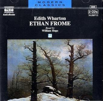 9789626340370: Ethan Frome (Modern Classics)