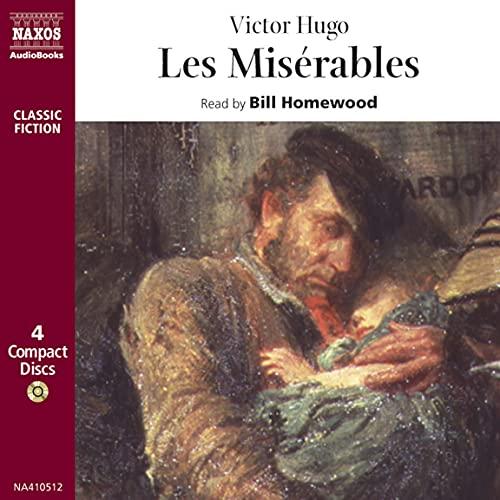 9789626341056: Les Miserables (Classic Fiction)