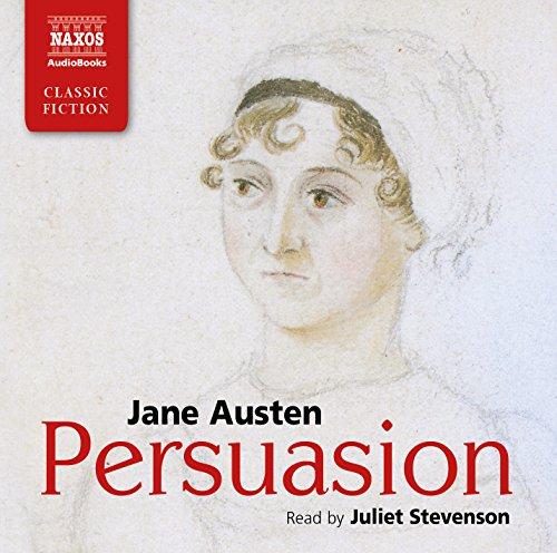 9789626341070: Persuasion (Classic Fiction)