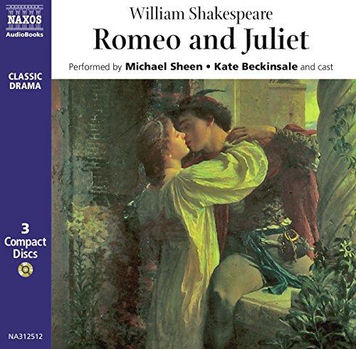 Romeo and Juliet 9789626341254: William Shakespeare, Michael
