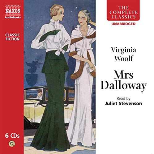 9789626341339: Mrs Dalloway (The Complete Classics)