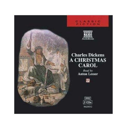 9789626341827: A Christmas Carol (Classic Fiction)