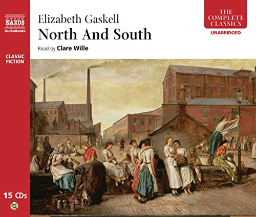 9789626341858: North and South (Classic Fiction)