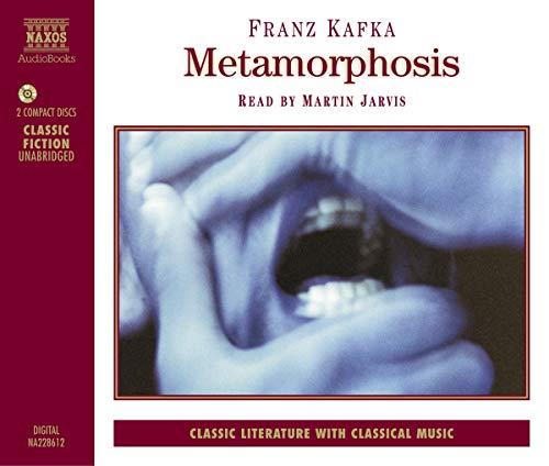 Metamorphosis: Kafka, Franz