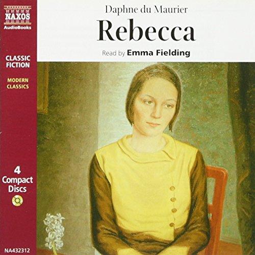 9789626343234: Rebecca