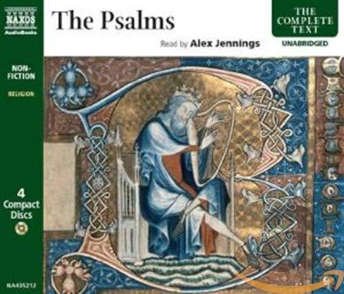 9789626343524: The Psalms
