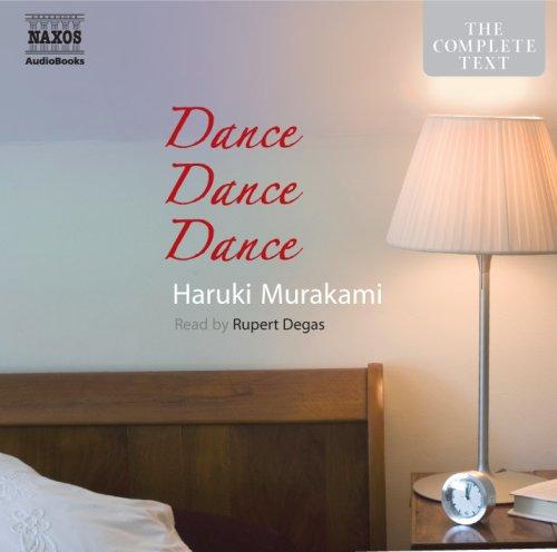 9789626344354: Dance Dance Dance