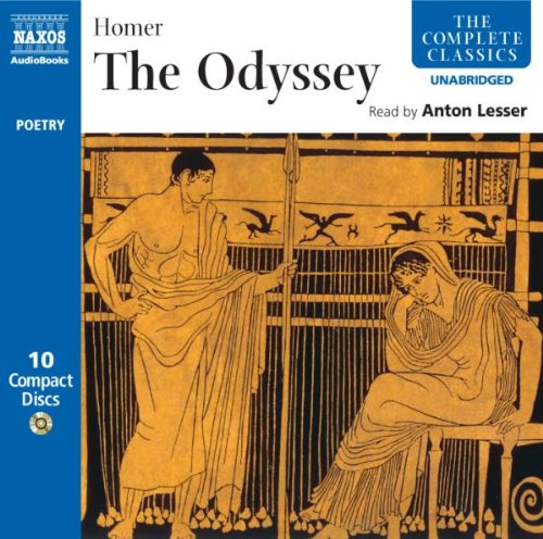 the difference of signs and omens in the odyssey by homer Distribute a guide about the odyssey that provides discussion and essay questions as well as activities to precede, accompany, and follow reading.