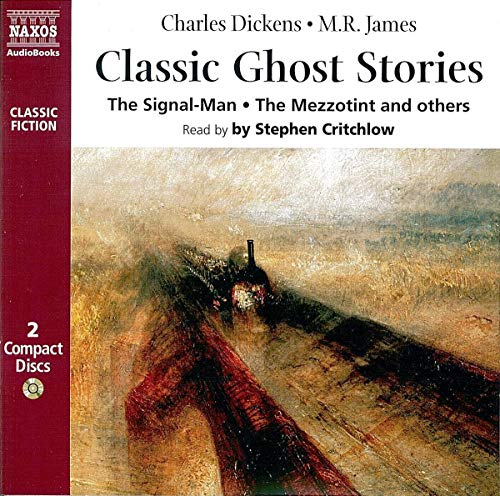 9789626344590: Classic Ghost Stories