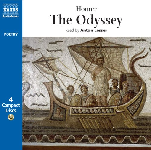 an analysis of relationships in the odyssey by homer After 2700 years on the best seller list, homer's iliad and odyssey in english translation are still required reading in most college/university basic world literature courses, judging from their inclusion in most introductory world literature texts (the norton anthology, the longman anthology, the bedford anthology.