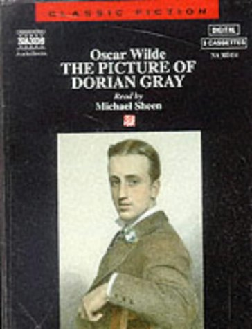 9789626345740: The Picture of Dorian Gray (Classic Fiction)