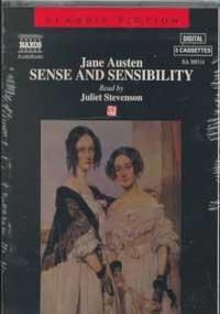 9789626345931: Sense and Sensibility (Classic Fiction)