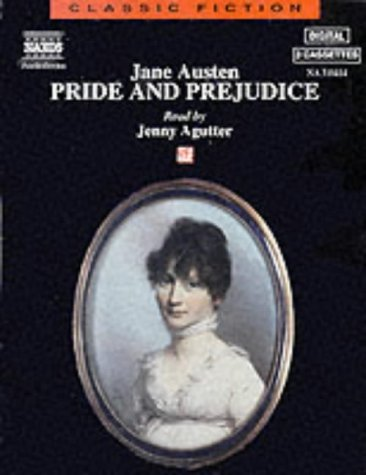 9789626346044: Pride and Prejudice (Classic Fiction)