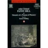 9789626346600: Fanny Hill: Memoirs of a Woman of Pleasure (Classic Fiction)
