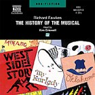 9789626347270: The History of the Musical