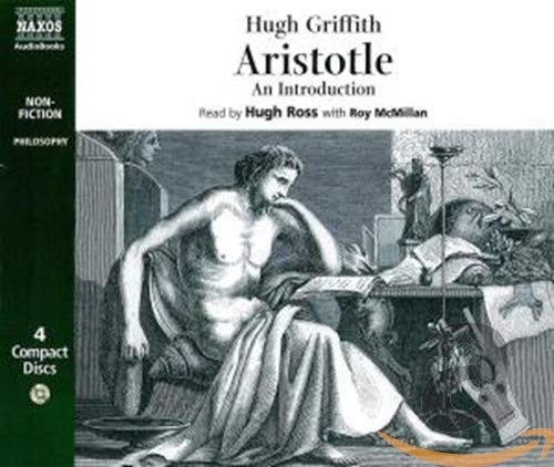9789626348543: Aristotle: An Introduction