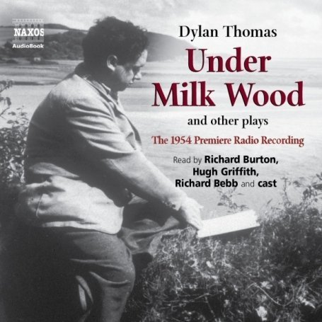 9789626348871: Under Milk Wood and other plays (Classic Drama)