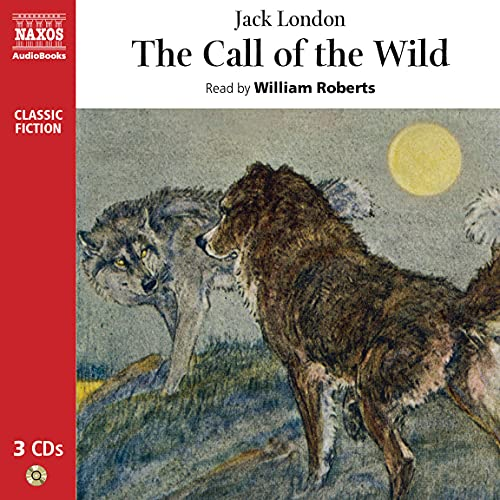 9789626349236: The Call of the Wild (Complete Classics)