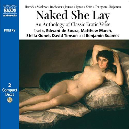 9789626349380: Classic Erotic Verse (Poetry)