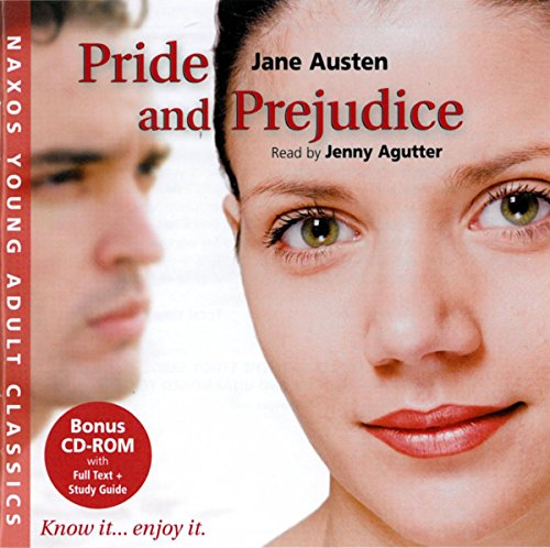 Pride and Prejudice (Young Adult Classics): Austen, Jane