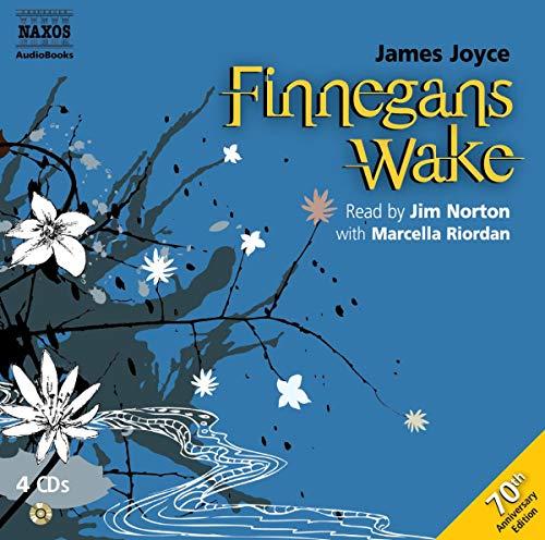 Finnegans Wake (Modern Classics): Joyce, James