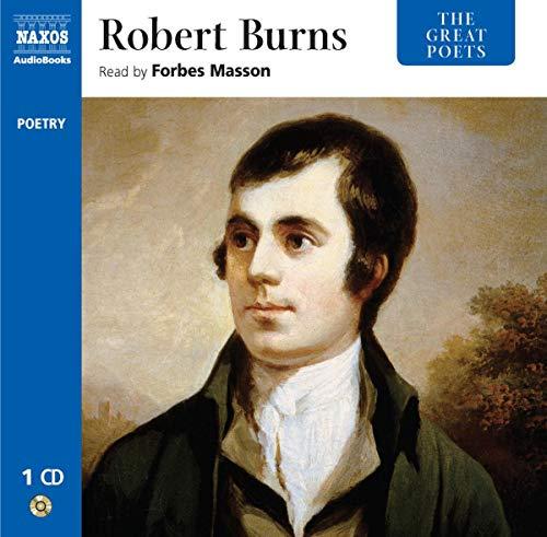 Grt Poets D (Great Poets): Burns, Robert