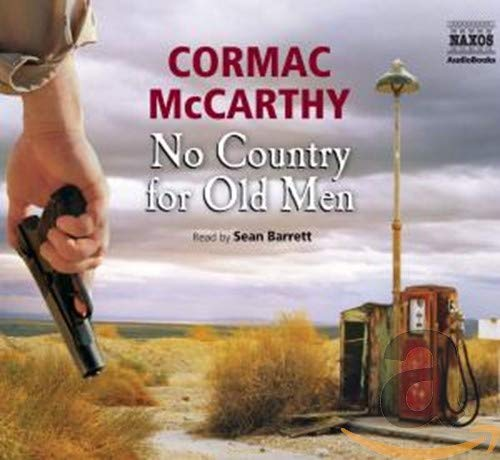 9789626349809: No Country for Old Men (Contemporary Classics)