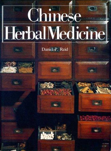 9789627031581: Chinese Herbal Medicine