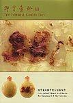 9789627101390: The Imperial Connection: Court Related Chinese Snuff Bottles The Humphrey K.F. Hui Collection - Yushang Huzhen: Xun Xianfen Shicang Qingdai Gongting Biyanhu