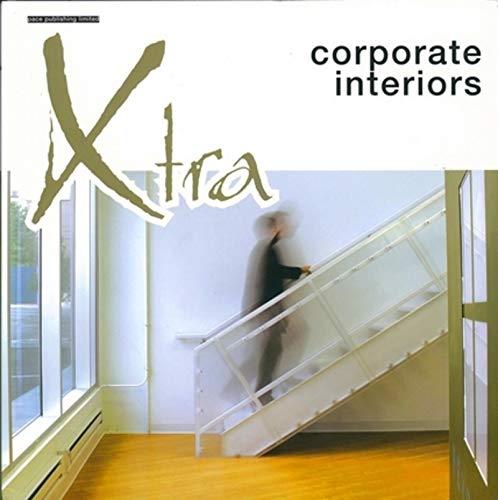 Xtra Corporate Interiors: Tsang, Diane