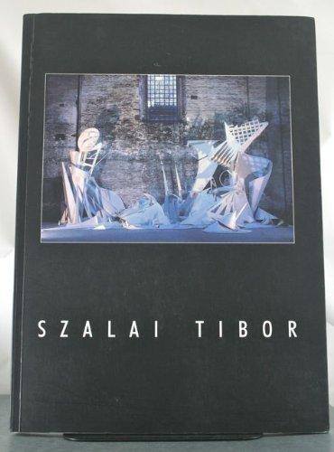 Szalai Tibor: Szalai Tibor