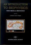 9789630559072: Into Biophys Med Orient
