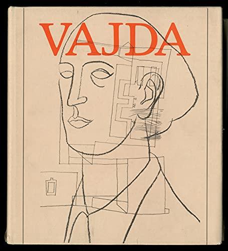 Vajda Lajos (Hungarian Edition): Stefania Mandy